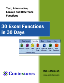 Ediblewildsus  Remarkable  Excel Functions In  Days  With Outstanding  Excel Functions With Beauteous Calculating Yield To Maturity In Excel Also Check Stub Template For Excel In Addition How To Create A Document In Excel And Pivot Table Excel Training As Well As Interest Excel Additionally Excel Schedule Chart From Contexturescom With Ediblewildsus  Outstanding  Excel Functions In  Days  With Beauteous  Excel Functions And Remarkable Calculating Yield To Maturity In Excel Also Check Stub Template For Excel In Addition How To Create A Document In Excel From Contexturescom