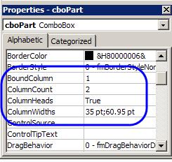 ColumnProperties Vba Worksheet Change Range on change excel keyboard shortcuts, change examples, change jobs, change templates,
