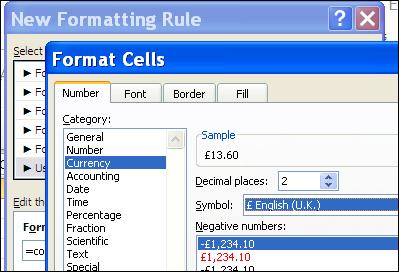 CondFormatNum01