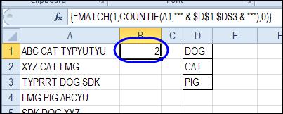 indexmatchtextstring04