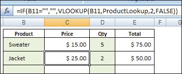 VLookupMatch02