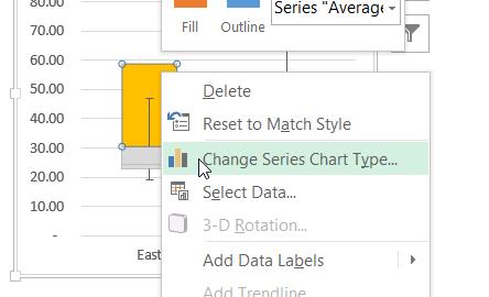 box plot worksheet