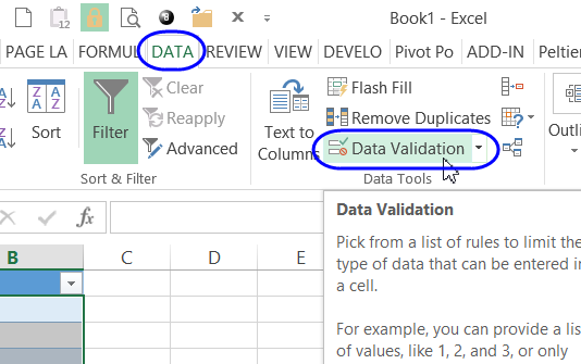 Validating drop-down list select list validation using javascript
