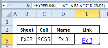 how to export hyperlink from word to pdf