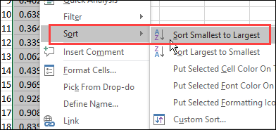 vba coding help, random selection from list without duplicates