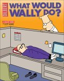 What Would Wally Do