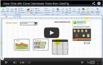 Contextures Excel Newsletter 20140429