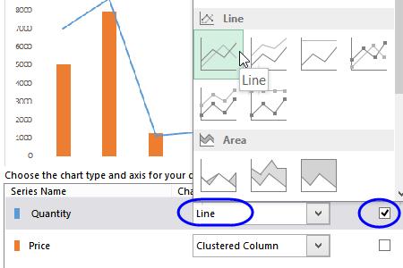 smith chart tool