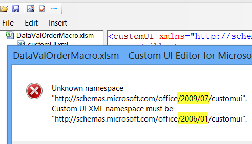 code macro for beginner