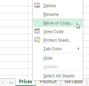 vba copy sheet from another workbook without opening pull data from a closed workbook. Black Bedroom Furniture Sets. Home Design Ideas