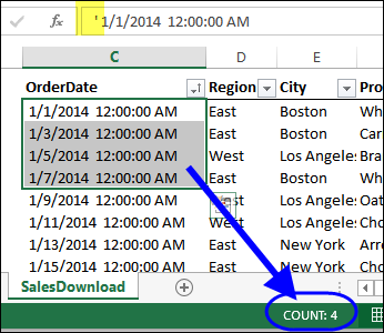C Excel Force Text Format TEXT function Office SupportHow to convert