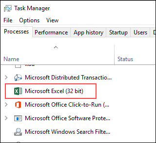 Preview Picture Problems in Excel – Contextures Blog